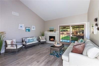 764 Calle Vallarta, San Clemente, CA 92673 - MLS#: OC18213835