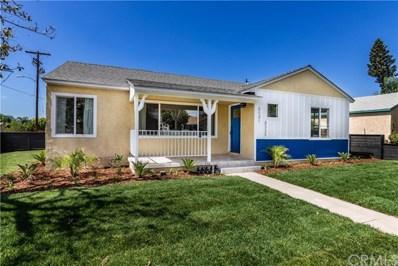 8541 Morehart Avenue, Sun Valley, CA 91352 - MLS#: OC18213976