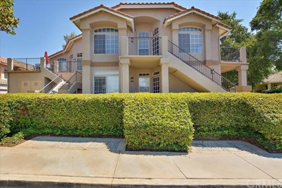 19 Carmesi, Rancho Santa Margarita, CA 92688 - MLS#: OC18214161