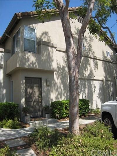 26453 Bautista, Mission Viejo, CA 92692 - MLS#: OC18214365