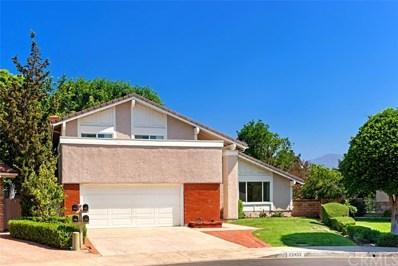 22432 Atomo, Mission Viejo, CA 92691 - MLS#: OC18214370