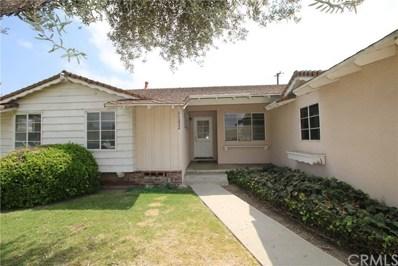 11232 Tigrina Avenue, Whittier, CA 90603 - MLS#: OC18214476