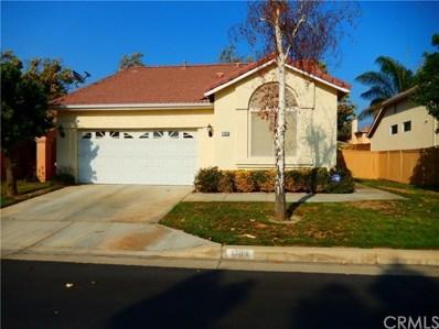 1703 Turquesa Drive, San Jacinto, CA 92583 - MLS#: OC18214549