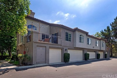 20 Kalmia Place, Aliso Viejo, CA 92656 - MLS#: OC18214563