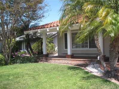 21082 Cocobana Lane, Huntington Beach, CA 92646 - MLS#: OC18214637