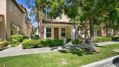 215 Dewdrop, Irvine, CA 92603 - MLS#: OC18214727