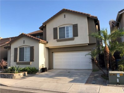 8876 Holly Avenue, Westminster, CA 92683 - MLS#: OC18214733