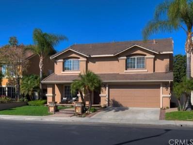 9 Rhode Island, Irvine, CA 92606 - MLS#: OC18215061
