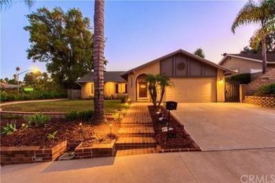 26392 Papagayo Drive, Mission Viejo, CA 92691 - MLS#: OC18215241