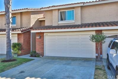 7952 Moonmist Circle, Huntington Beach, CA 92648 - MLS#: OC18215248