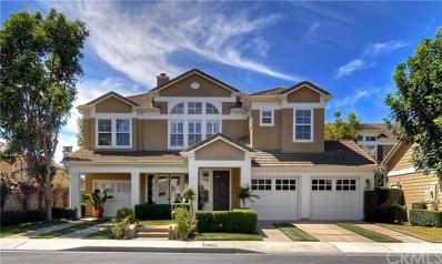 17347 Hampton Lane, Huntington Beach, CA 92649 - MLS#: OC18215349