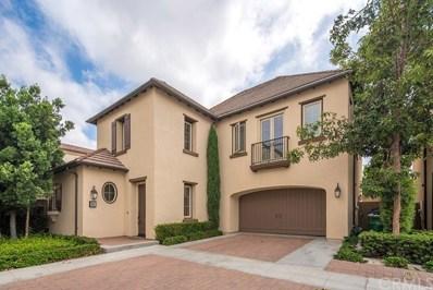 81 Gardenhouse Way, Irvine, CA 92620 - MLS#: OC18215437