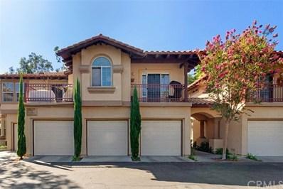 39 Pasto Rico, Rancho Santa Margarita, CA 92688 - MLS#: OC18215507