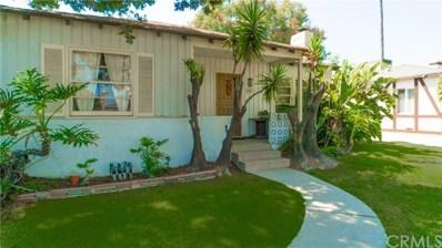 6041 Simpson Avenue, North Hollywood, CA 91606 - MLS#: OC18216508