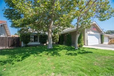 24042 Olivera Drive, Mission Viejo, CA 92691 - MLS#: OC18216530