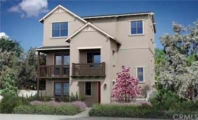 10 Yerra Street, Rancho Mission Viejo, CA 92694 - MLS#: OC18216616