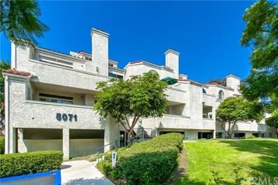 5071 Dorado Drive UNIT 111, Huntington Beach, CA 92649 - MLS#: OC18216623