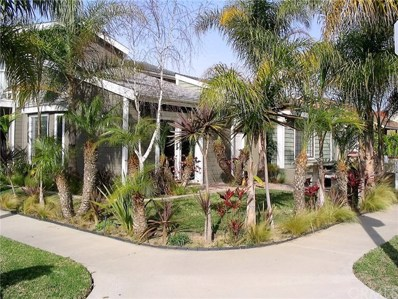 1001 England Street, Huntington Beach, CA 92648 - MLS#: OC18216656