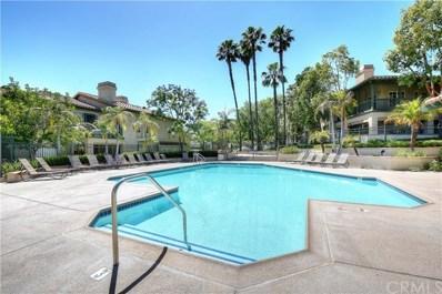 139 Via Contento, Rancho Santa Margarita, CA 92688 - MLS#: OC18216691