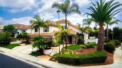 3701 Calle Fino Clarete, San Clemente, CA 92673 - MLS#: OC18216745
