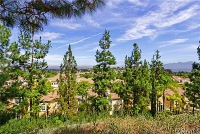 21 Vista Del Canon, Aliso Viejo, CA 92656 - MLS#: OC18216782