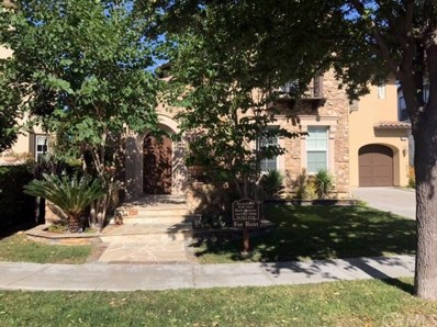 5 Jeremiah Lane, Ladera Ranch, CA 92694 - MLS#: OC18216806