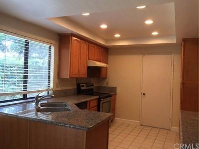 10 Coldbrook, Irvine, CA 92604 - MLS#: OC18216814