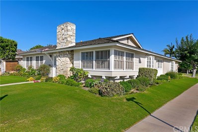 16800 Oleander Circle, Fountain Valley, CA 92708 - MLS#: OC18216900