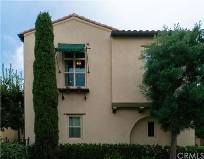 62 Latitude, Irvine, CA 92618 - MLS#: OC18216902