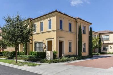 101 Field Poppy, Irvine, CA 92620 - MLS#: OC18216988