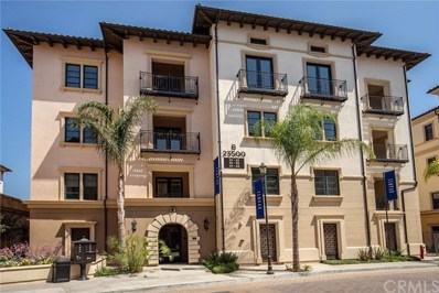 23500 Park Sorrento UNIT B22, Calabasas, CA 91302 - MLS#: OC18216991