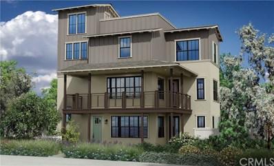 12 Yerra Street, Rancho Mission Viejo, CA 92694 - MLS#: OC18216993