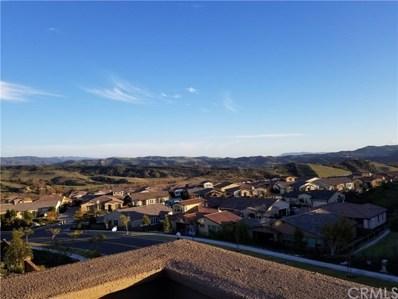 90 Vasto Street, Rancho Mission Viejo, CA 92694 - MLS#: OC18217066