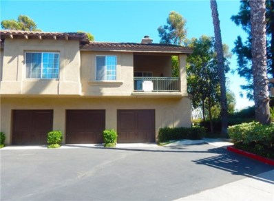 44 Sentinel Place, Aliso Viejo, CA 92656 - MLS#: OC18217170