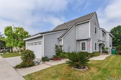 6 Rockwren, Irvine, CA 92604 - MLS#: OC18217245