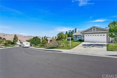 27540 Acorn Drive, Corona, CA 92883 - MLS#: OC18217343