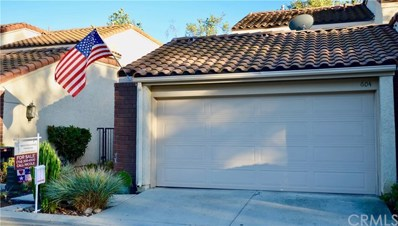 604 Inverness Court, Fullerton, CA 92835 - MLS#: OC18217463
