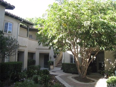 133 Via Contento, Rancho Santa Margarita, CA 92688 - MLS#: OC18217507