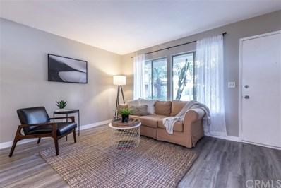 2348 Bunker Hill Way, Costa Mesa, CA 92626 - MLS#: OC18217914