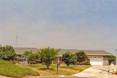 6769 Sunset Circle, Riverside, CA 92505 - MLS#: OC18217917