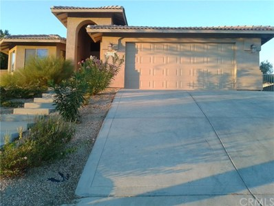 66250 Avenida Suenos, Desert Hot Springs, CA 92240 - MLS#: OC18218063
