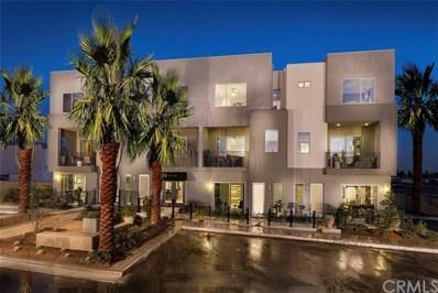 756 Central Avenue, Upland, CA 91786 - MLS#: OC18218074