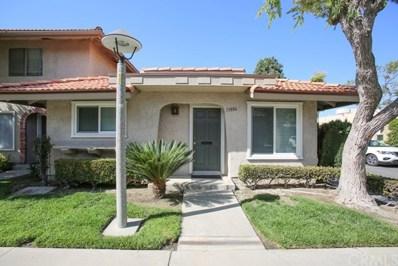 13884 La Jolla, Garden Grove, CA 92844 - MLS#: OC18218088