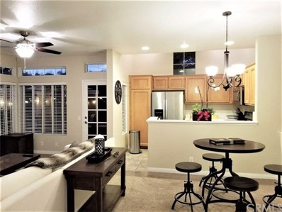 18 Mansera Place, Aliso Viejo, CA 92656 - MLS#: OC18218265