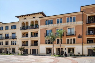 23500 Park Sorrento UNIT G22, Calabasas, CA 91302 - MLS#: OC18218275