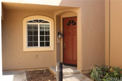 21 Pasto Rico, Rancho Santa Margarita, CA 92688 - MLS#: OC18218485