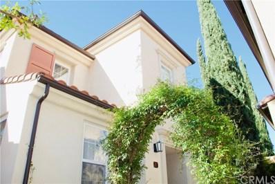 81 Canal, Irvine, CA 92620 - MLS#: OC18218491