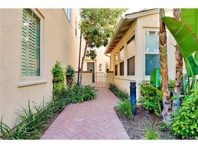 28 Peony, Irvine, CA 92618 - MLS#: OC18218676