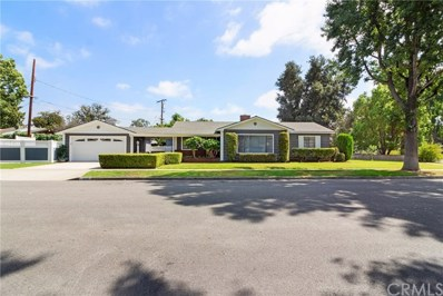 304 Virginia Avenue, Santa Ana, CA 92706 - MLS#: OC18218699