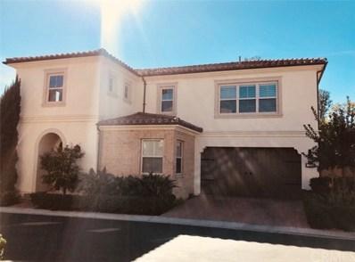 27 Donovan, Irvine, CA 92620 - MLS#: OC18218967